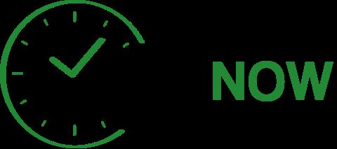 buynow-logo-bk