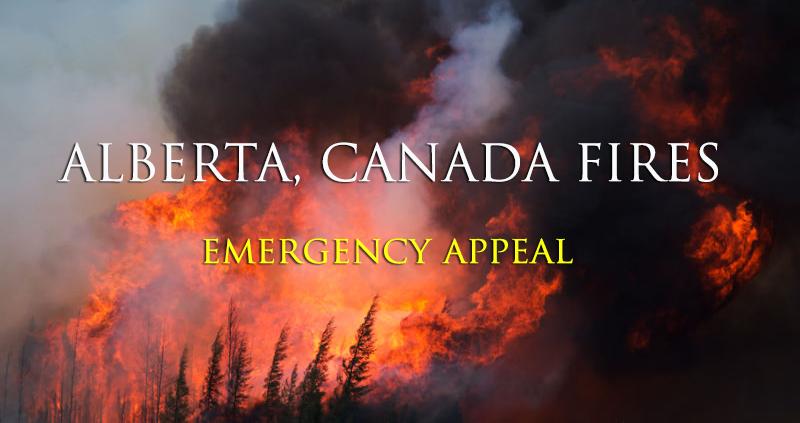 FIRES RAGING IN ALBERTA, CANADA ~  EMERGENCY TRANSMISSION Bb81a7ba-b240-40b8-9a5c-a8d0363e1266
