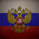 Flag-of-Russia-russia-13511410-1920-1200