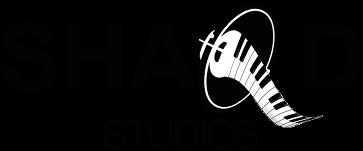 Shaq D  Logo