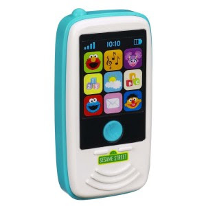 playskool-sesame-street-smartphone