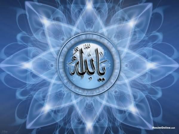 QQmz3QSft2qkgInOlcQPnOW2im zxkKFbBa1rHy bTeRJA6VLYFtw - Share Islamic images