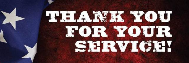 thank-you-for-your-service-happy-veterans-day-facebook-cover-picture