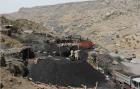 Ситуация с безопасностью на шахтах Пакистана остаётся критической