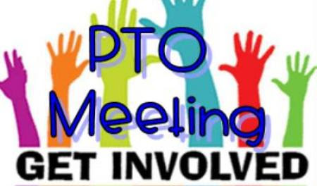 pto-general-meeting-get-involved.jpeg