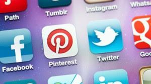 كيفية انجاح مدونتك في استغلال الشبكات الاجتماعية 111-300x168