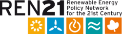 REN21's Renewables 2015 Global Status Report