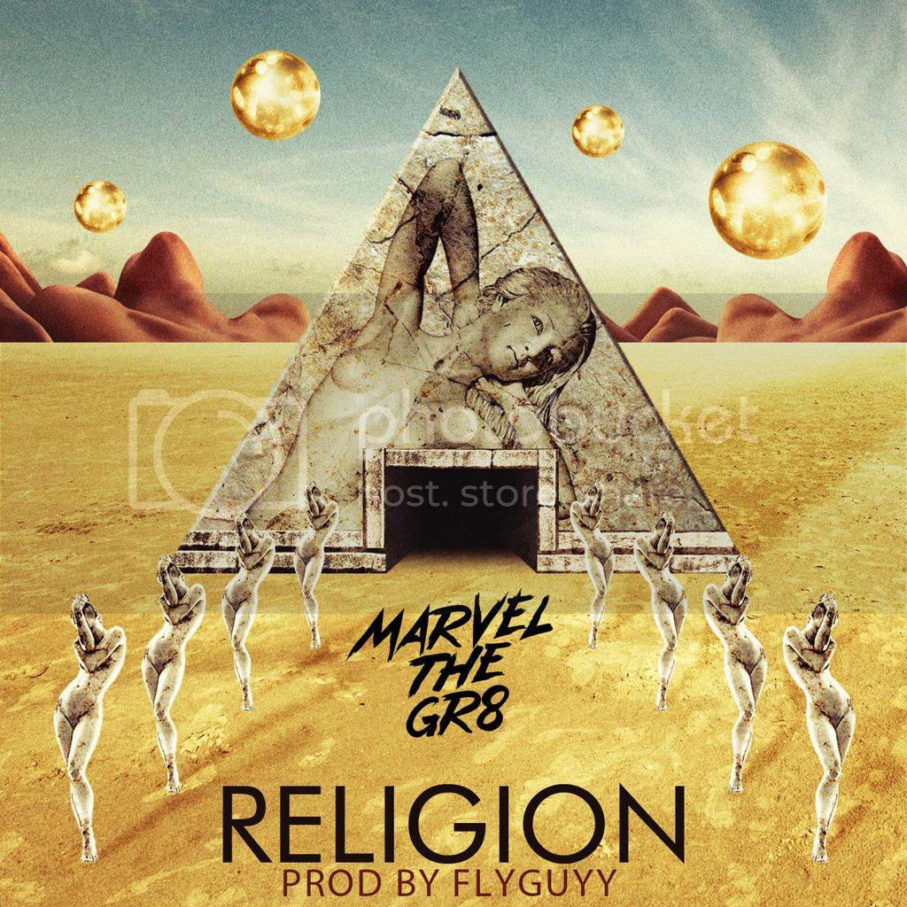 https://soundcloud.com/marvelthegr8/religion