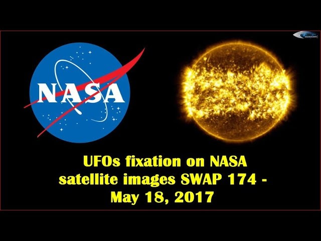 UFO News ~ Bright object above the grain field.Slovakia plus MORE Sddefault