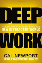 deep-work-cover