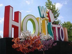 Houston_ 3d_signage