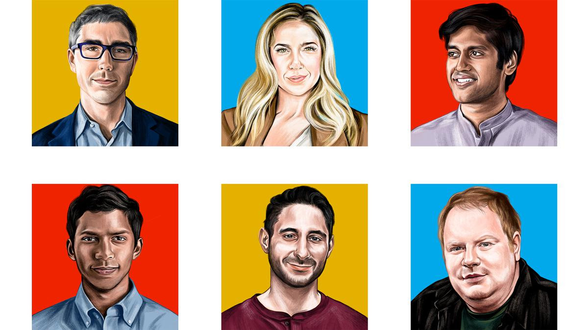 https://www.forbes.com/sites/amyfeldman/2020/05/28/next-billion-dollar-startups-2020/