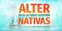 ALTER NATIVAS: Hacia un futuro sostenible