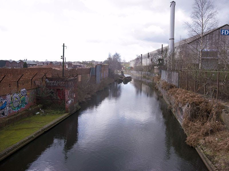 File:Icknield Port Loop from Rotton Park Junction bridge.jpg