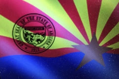 Public Safety Fee going into effect – AZ MVD