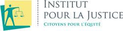 Institut pour la Justice
