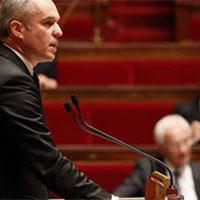 Limiter à 3 le nombre de mandats électifs qu'un citoyen français peut prétendre dans sa vie politique