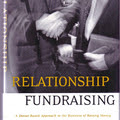 Relationship Fundraising: It's complicated - 101fundraising