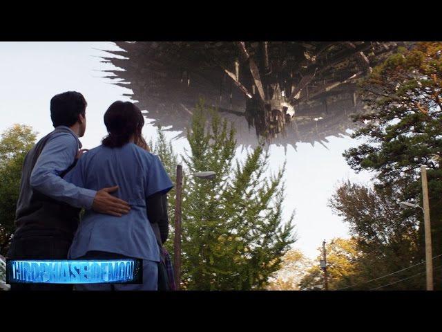 UFO News - UFO Over South Korea  plus MORE Sddefault