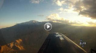 Dauntless Video