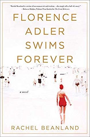 ✔️ Download Florence Adler Swims Forever - Rachel Beanland PDF ✔️ Free pdf download ✔️ Ebook ✔️ Epub