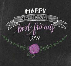 best friend day.jpg