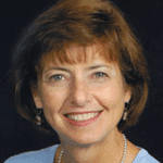 Dr. Cindy Elsberry