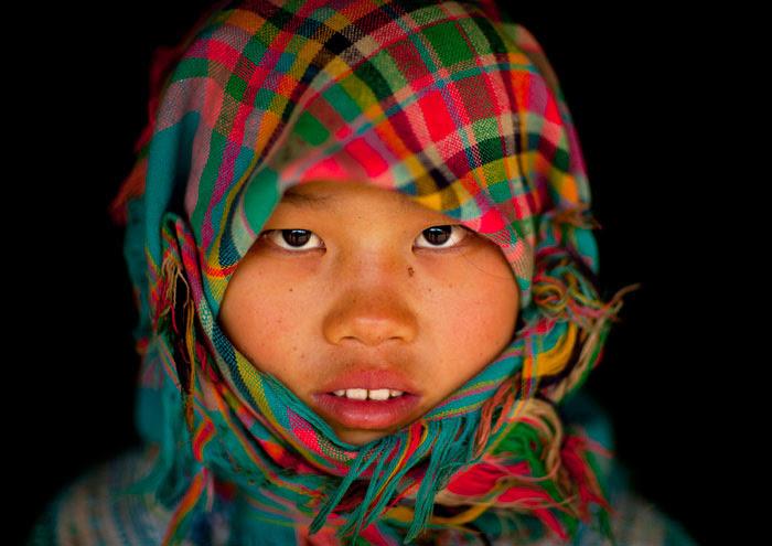 http://chicquero.files.wordpress.com/2012/03/international-womens-day-chicquero-vietnam.jpg?w=800