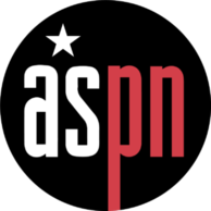 American Songwriter Podcast Network