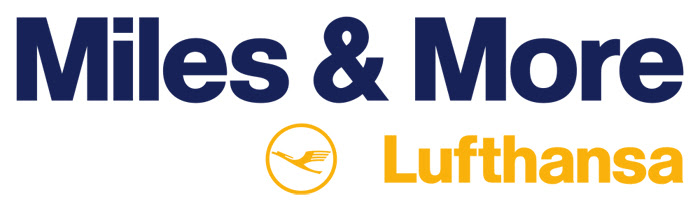 Image result for lufthansa miles and more
