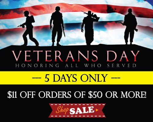Veterans-Sale-2015