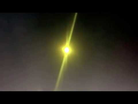 NIBIRU News ~ Asteroid impact damage from the Planet X system – Part 2 plus MORE Hqdefault