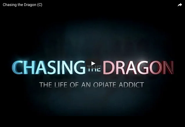 chaingthedragon.png