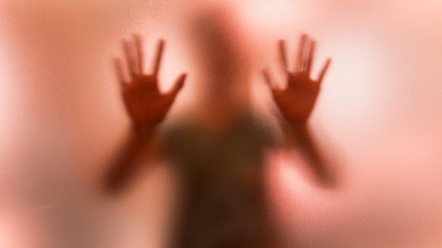 Indígena de 11 anos sofre estupro coletivo e é morta ao ser atirada de penhasco