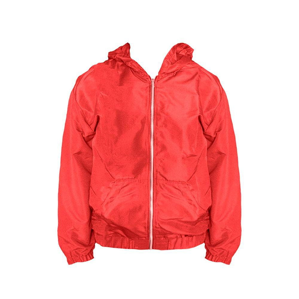 DAILY WEAR FASHION PPE - PROTECTIVE JACKET