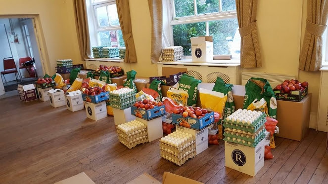 Foodbank Pesach Packages 2.jpg