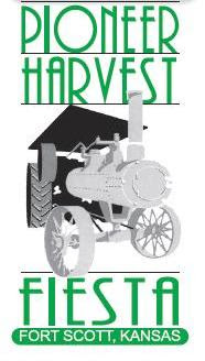 Pioneer Harvest Fiesta