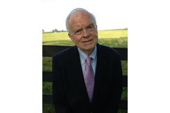 Hal Price Headley Jr.