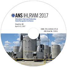 IHLRWM 2017 proceedings CD
