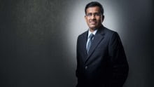 World Federation of Exchanges appoints Vikram Limaye as the Chairman and Director on the Board