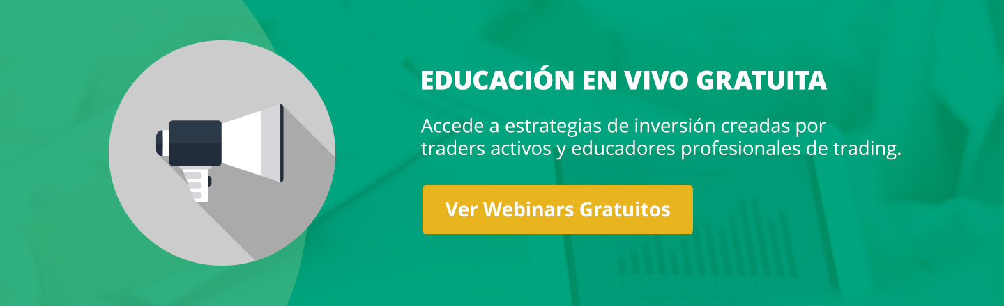Cuenta Real Forex