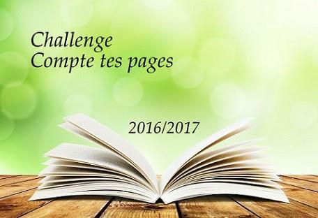 http://a-livre-ouvert.cowblog.fr/images/Challenge/Grand-copie-1.jpg