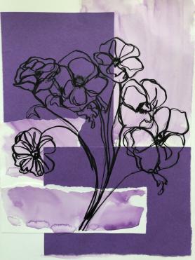 flower-project-2.jpeg