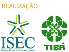 TIBA-ISEC