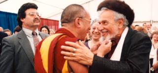 RebZ-DalaiLama
