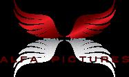 logo alfa web.png