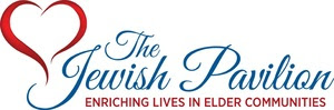 The Jewish Pavillion