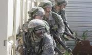 combat docs