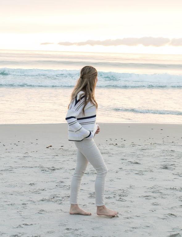 carmel-beach 3