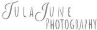 TulaJunePhotograpy_200x63